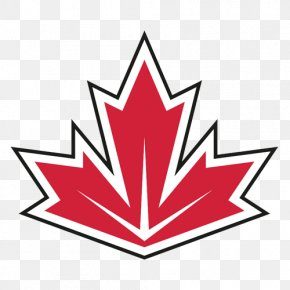 Canada - 2016 World Cup Of Hockey Canada Men's National Ice Hockey Team National Hockey League Team Europe United States National Men's Hockey Team PNG
