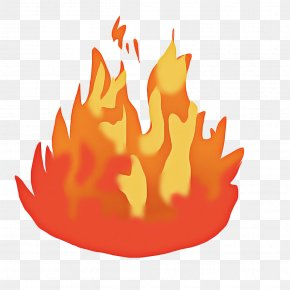 Fire Flame - Flame Fire Clip Art PNG
