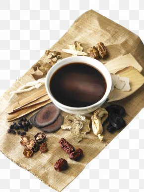 Health Medicine - Traditional Chinese Medicine Chinese Herbology Liu Wei Di Huang Wan PNG