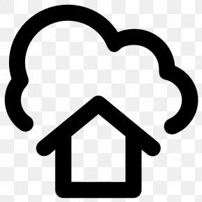 Cloud Computing - Cloud Storage Cloud Computing Download PNG