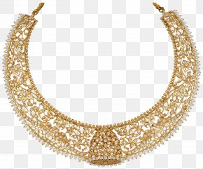 Accessory - Jewellery Necklace Designer Jewelry Design Chain PNG