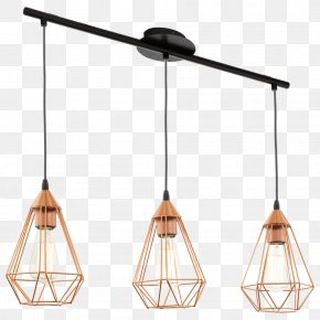Light - Light Fixture Pendant Light Lighting EGLO PNG