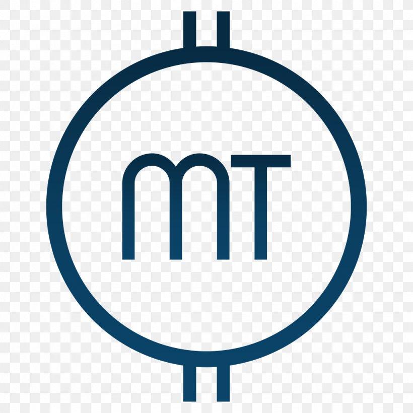 Cryptocurrency logosportswear arbitrage betting detection logic
