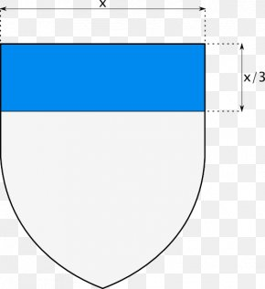 Geometric Shape - Heraldry Escutcheon Ordinary Drawing Circle PNG