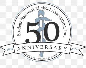 Meharry Medical College Student National Medical Association Medical School Medicine PNG