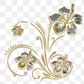 Painting - Painting Ornament Decoratie PNG