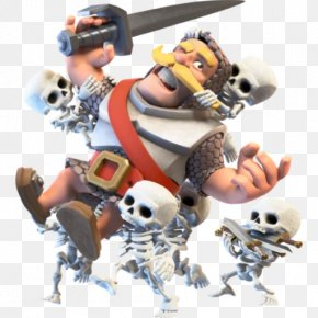 Clash Of Clans - Quiz For Clash Royale Clash Of Clans Android Game PNG