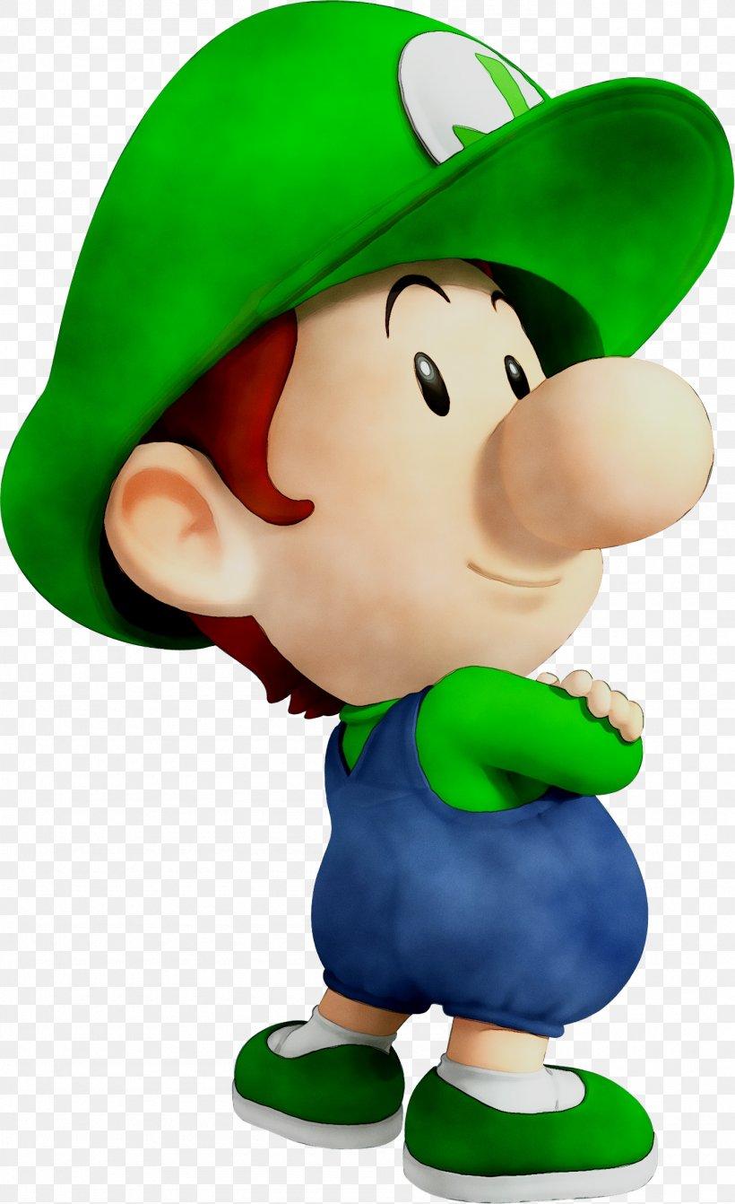 Mario Kart Wii Luigi Princess Daisy Baby Mario Png