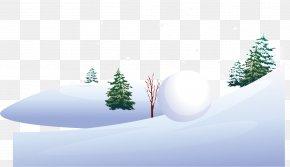 Snow Snow - Snow Winter Euclidean Vector PNG