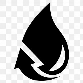 Sailing Icon - Water Treatment Drinking Water Water Filter PNG