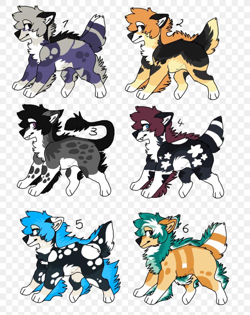Dog Breed Cat Horse, PNG, 775x1030px, Dog Breed, Art, Breed, Carnivoran, Cartoon Download Free