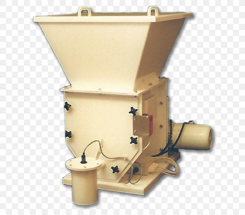 Machine Element Screw Conveyor Conveyor System Augers, PNG, 649x720px, Machine, Accrington, Augers, Bulk Cargo, Conveyor System Download Free