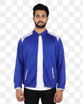 T-shirt - T-shirt Super Singh Jacket Clothing Dress PNG