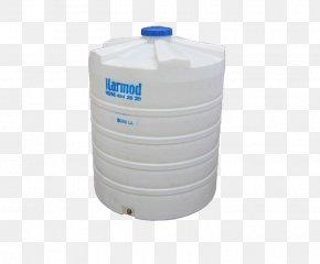 Water - Water Tank Water Storage Plastic Storage Tank PNG