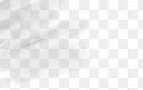 Designer - Black And White Graphic Design PNG