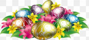 Pascoa - Easter Bunny Wedding Invitation Happiness Desktop Wallpaper PNG