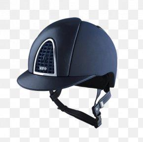 Textile - Equestrian Helmets Horse Show Jumping PNG