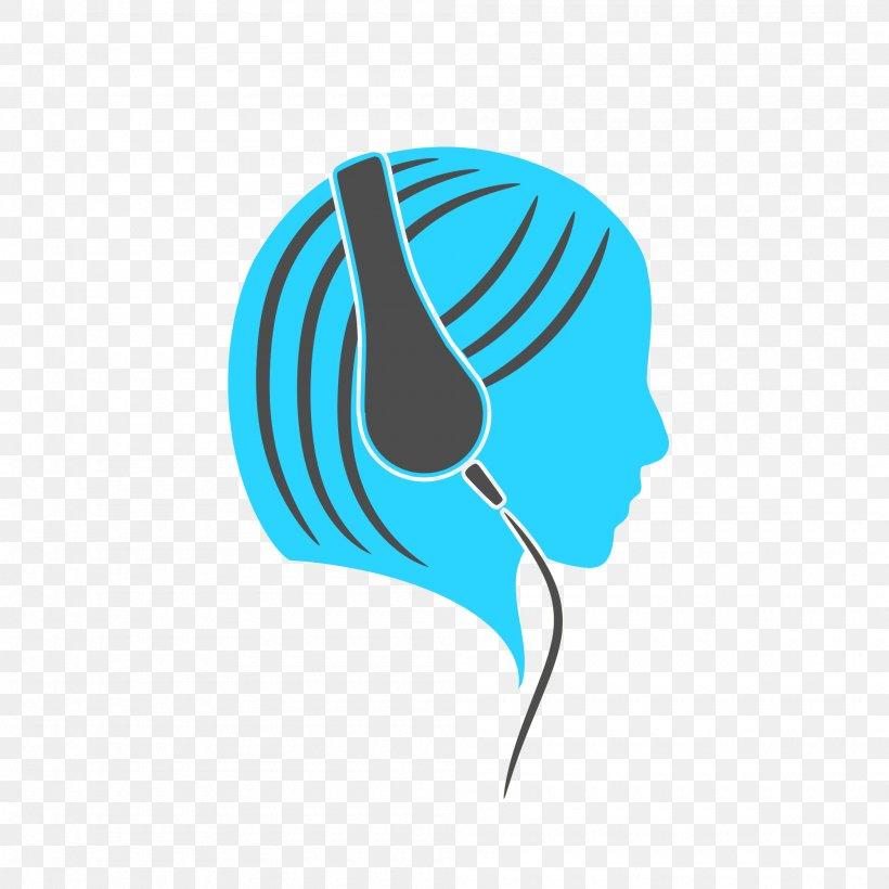 Logo Disc Jockey Font, PNG, 2000x2000px, Logo, Aqua, Artist, Audio, Audio Equipment Download Free