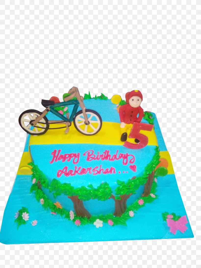Cool Birthday Cake Torte Bakery Cake Decorating Sugar Paste Png Funny Birthday Cards Online Overcheapnameinfo