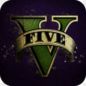 Vàng - Grand Theft Auto V Grand Theft Auto: San Andreas Grand Theft Auto Online Video Game Rockstar Games PNG