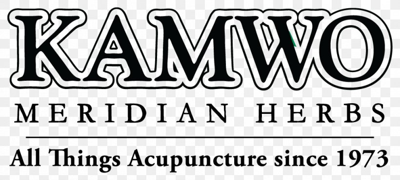 Kamwo Meridian Herbs Traditional Chinese Medicine Alternative Health Services Png 1011x457px Traditional Chinese Medicine Acupuncture Alternative