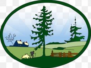Redo Cliparts - Nature Clip Art PNG