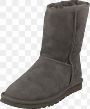Crocs Dress Shoes For Women - Snow Boot Shoe UGG Sweater PNG