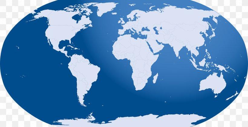 World Map Antarctic Globe, PNG, 1280x656px, World, Antarctic ...
