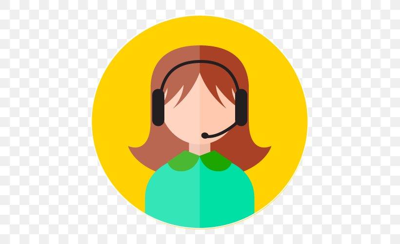 Customer Service Customer Experience Customer Relationship Management Clip Art, PNG, 500x500px, Customer Service, Art, Business, Call Centre, Cartoon Download Free