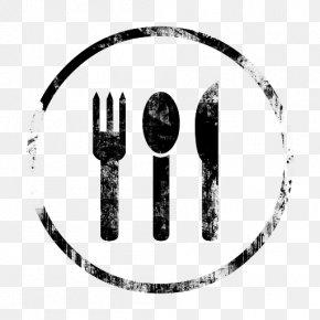 Fork And Knife - Knife And Fork Inn Knife And Fork Inn Spoon Clip Art PNG