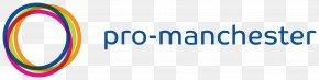 Social Media - Logo Brand Social Media Font PNG