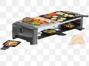 Barbecue - Raclette Barbecue Grilling Fondue Asado PNG