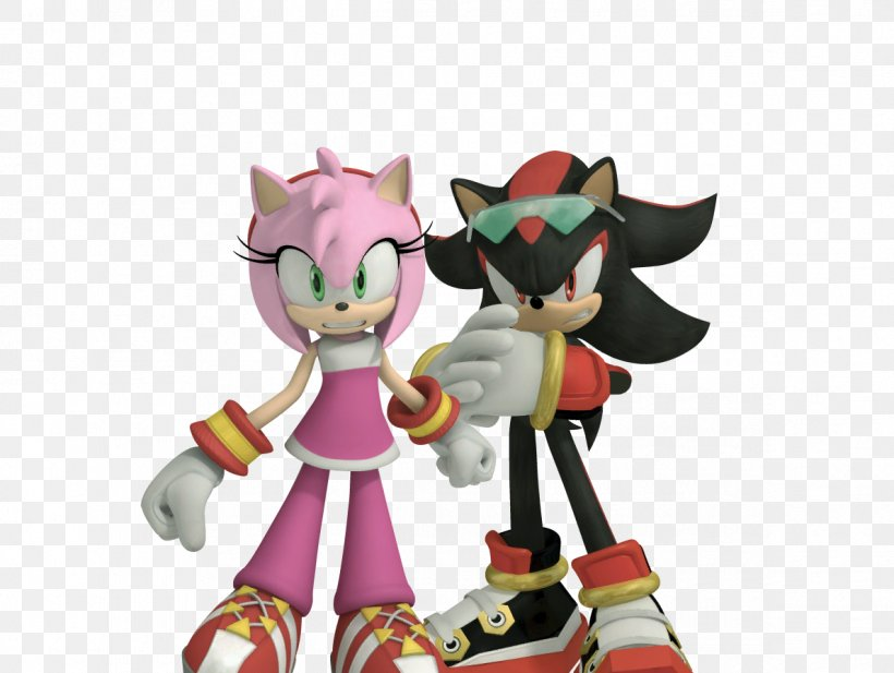 Sonic Riders Zero Gravity Sonic Free Riders Shadow The Hedgehog Amy Rose Png 1188x894px Sonic Riders