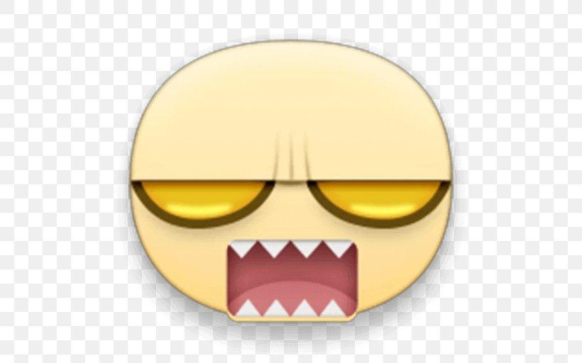 Sticker Emoticon Facebook Messenger Smiley Png 512x512px Sticker Advertising Decal Emoji Emoticon Download Free