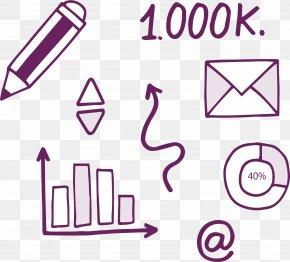 Internet Symbols - Symbol Internet Clip Art PNG