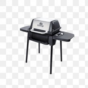 Barbecue - Barbecue Barbacoa Broil King Porta-Chef 320 Grilling PNG