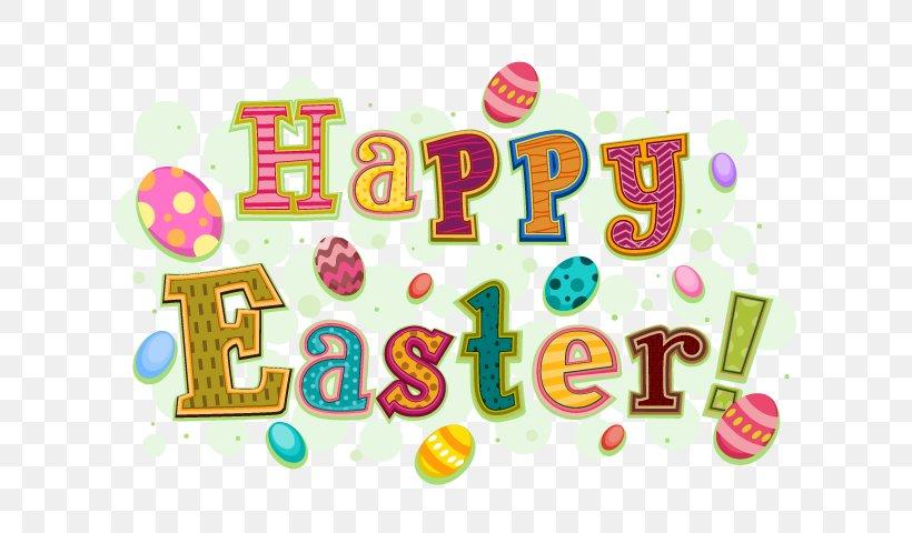 Easter Bunny Easter Egg Clip Art, PNG, 640x480px, Easter Bunny, Area, Brand, Easter, Easter Basket Download Free