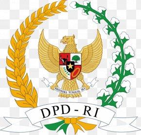 Regional Representative Council - Regional Representative Council Of Indonesia DPR/MPR Building People's Representative Council Of Indonesia National Emblem Of Indonesia People's Consultative Assembly PNG