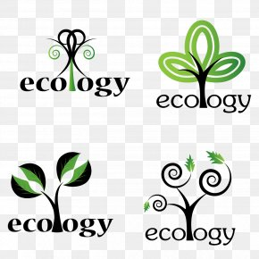 Alberi Sign - Adesh College Of Engineering & Technology Clip Art Brand Logo Plant Stem PNG
