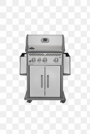 Barbecue - Barbecue Napoleon Grills Rogue Series 425 Natural Gas Grilling Stainless Steel PNG