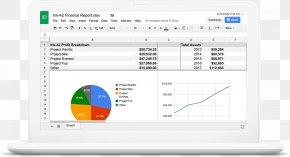 Google - Google Docs G Suite Google Drive Spreadsheet PNG