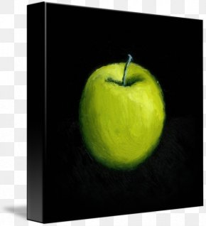 Still Life - Still Life Photography Green Granny Smith PNG