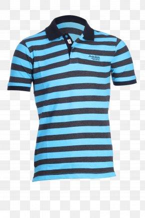 T-shirt - T-shirt Sleeve Neckline Crew Neck PNG