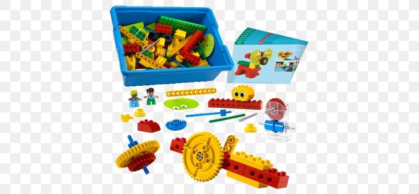 Lego Duplo Simple Machine Lego Mindstorms, PNG, 713x380px ...