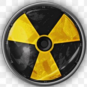 Call Of Duty: Modern Warfare 2 Biological Hazard Call Of Duty 4: Modern Warfare Logo Radiation PNG