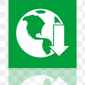 Mirror - Internet Download Manager Free Download Manager PNG