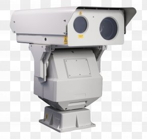 Camera - Pan–tilt–zoom Camera Closed-circuit Television IP Camera Thermographic Camera PNG