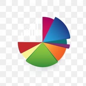 Business - Report Business Information Customer SPSS PNG