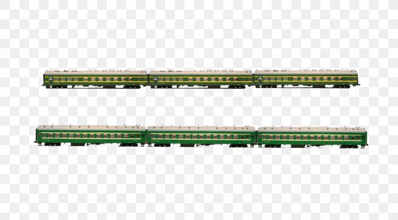 Train Railroad Car Gratis, PNG, 900x500px, Train, Brand, Designer, Electronics Accessory, Gratis Download Free