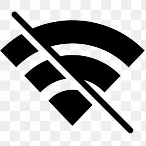 Wifi Icon - Wi-Fi Internet Computer Network Clip Art PNG